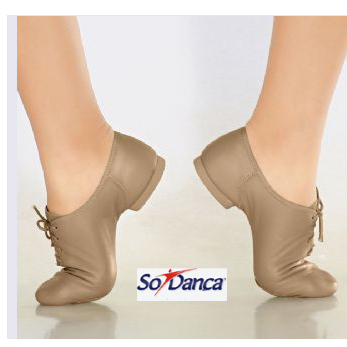 So Dança Shoes - JZE10/M